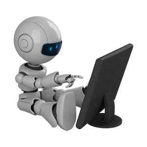 автоматический заработок на виртуальном хостинге торрент