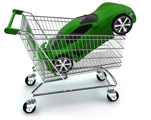 Потребительский кредит в беларусбанке - c0e8c