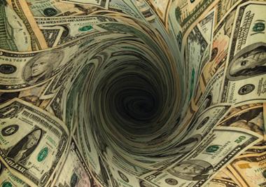 Купить доллары по выгодному курсу