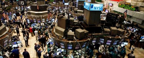 Форекс или валютная биржа литература форекс торговле