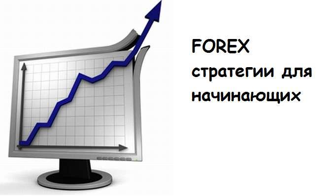 Strategii forex