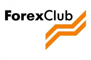 Forexclub ru отзывы